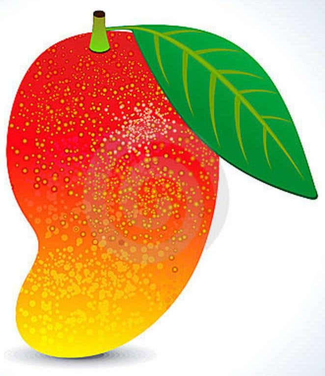 Profile image of mangoleaf