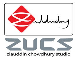 Profile image of ziauddinchy