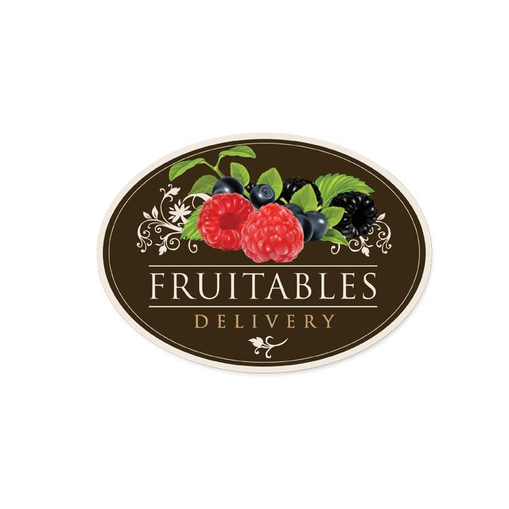 Profile image of fruitables