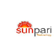 Profile image of sunpari