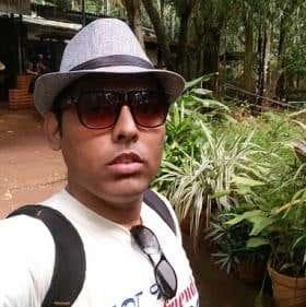 pydroiddev - India