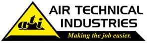 Profile image of airtechnical
