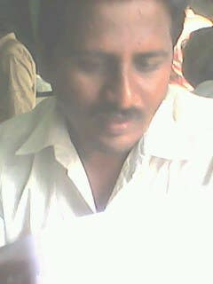 Profile image of mahesh7712