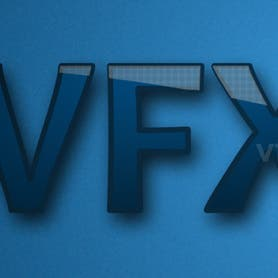Profile image of vfxtasy