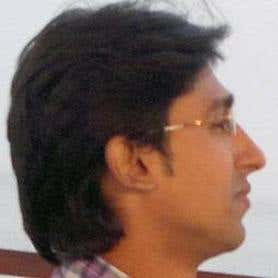 Profile image of sirajhussain