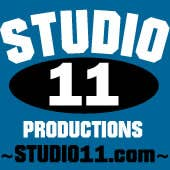 Profile image of studio11