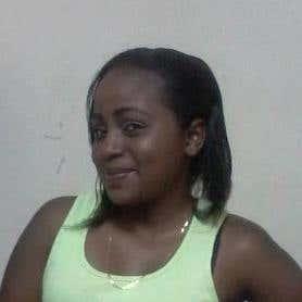 Academic writers online in nairobi
