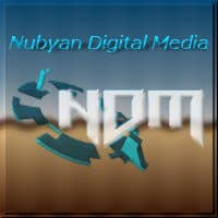 Profile image of nubyan