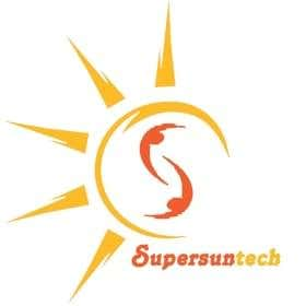 supersuntech - India