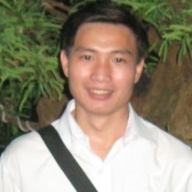 Profile image of thanhluan84
