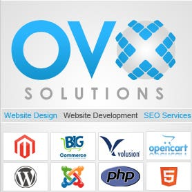 Profile image of ovxsolutions