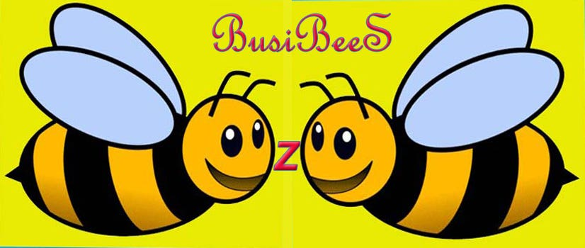 Profile image of busibees