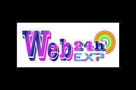 Profile image of webexp24h