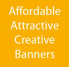Profile image of bannerdesigner