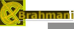 brahmaniinfoline - India