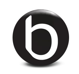 Profile image of barainnovations