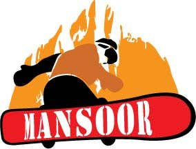 Profile image of mansoorwaqas03