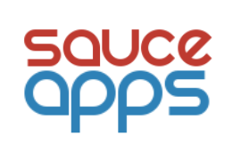 Profile image of SauceApps