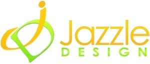Profile image of jazzledesign