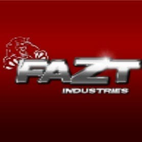 Profile image of FaztIndustries1