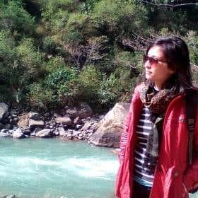 tadinadg - Nepal