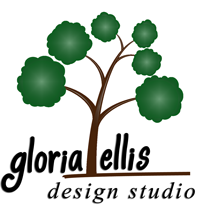 Profile image of gloriaellis