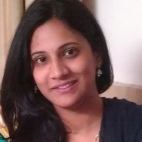Profile image of ramyareddy245