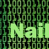 Nailedit's Profile Picture