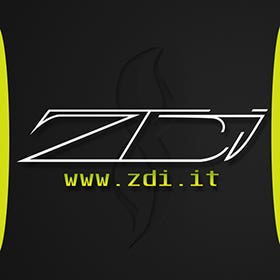 Profile image of zdi1