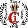 cjking's Profile Picture