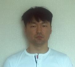 totori1990 - China