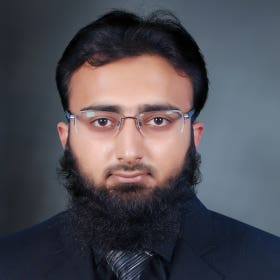 Profile image of awaisjahangir25