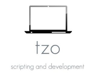 Profile image of tzo