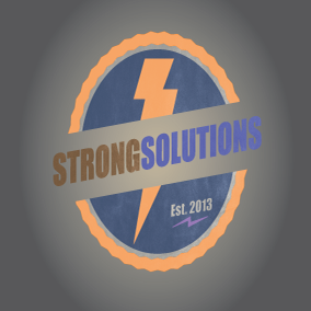 Profile image of StrongSolutions