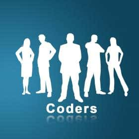 Profile image of ncoderslab