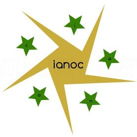 Profile image of ianoc