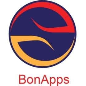 Photo de profil de bonapps
