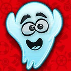 Profile image of logoghost