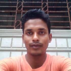 MohammodFoysal - Bangladesh
