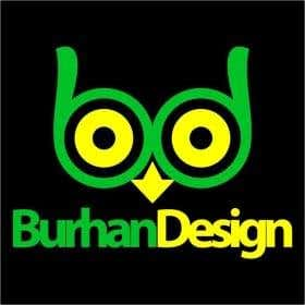 Profile image of burhandesign