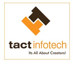 Profile image of TACTINFO