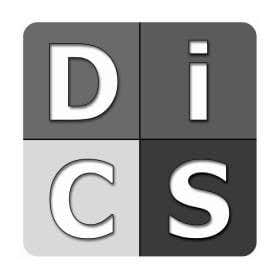 Profile image of discintegrator