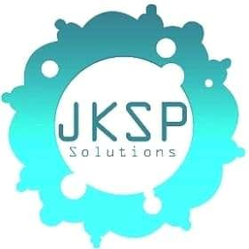 Profile image of jkspsolutions