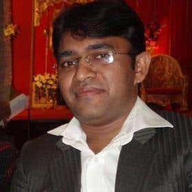 Profile image of shashi5mar31