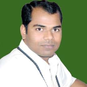 Profile image of sushil4web
