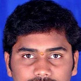 Profile image of venkateshkreddy9