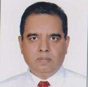 Profile image of azharaak