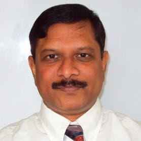 Profile image of gsridhar