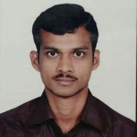 Profile image of malasanibhaskar