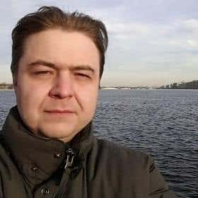 Profile image of mihaefremov89
